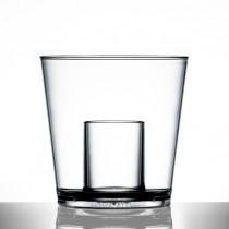 Polycarbonate Shot & Bomb Glasses