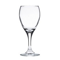 125ml Wine Glasses