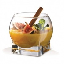 Amuse Bouche Glasses by Artis