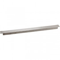 Stainless Steel Gastronorm Spacer Bars