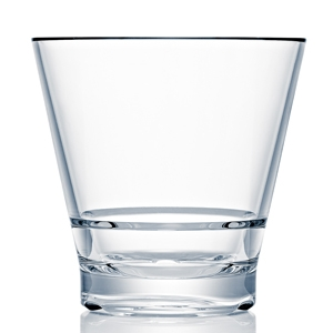 Strahl Polycarbonate Tumblers