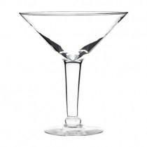 Grande Cocktail Glasses