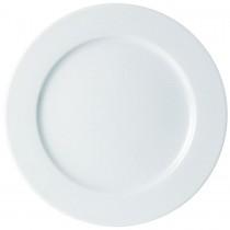 Porcelite Standard Large Presentation Plate