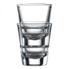 Stackable Glassware