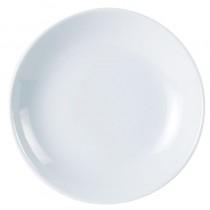 Porcelite Cous Cous Plates