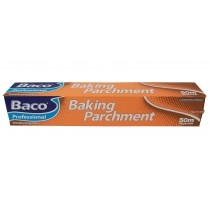 Baco Parchment Paper