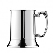 Mugs & Tankards