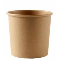 Eco-Friendly Food Pots