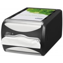 Tork Xpressnap® Dispensers and Napkins