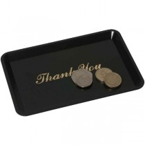 Tip Trays