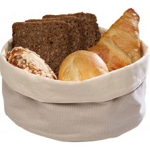 Bread & Food Display Bags
