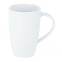 Porcelite Standard Mugs