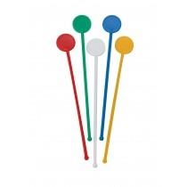 Cocktail Bar Stir Sticks