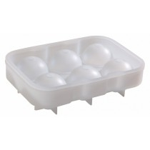 Ice Ball Moulds