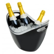 Champagne, Wine and Beer Coolers