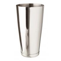 Boston Shaker Cans & Glasses