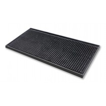 Bar Mats & Drip Trays