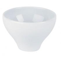 Porcelite Verona Bowls