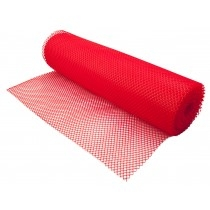 Glass Mats & Shelf Liners