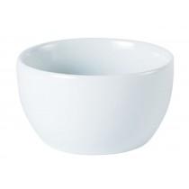 Porcelite Sugar Bowl