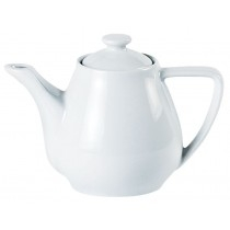 Porcelite Contemporary Style Coffee Pots