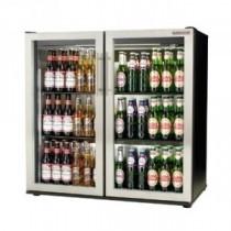 Autonumis Bottle Coolers