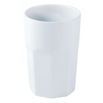 Porcelite Utensil Holder