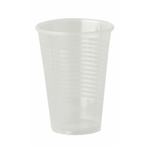Disposable Non- Vending & Vending Cups