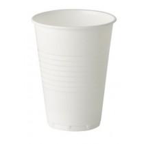 Disposable Non-Vending Cups