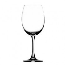 Spiegelau Glassware Collection