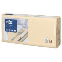 Tork Lunch Napkins 4 Fold 2Ply