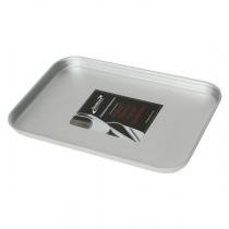 Genware Aluminium Baking Sheets