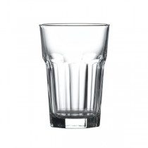 Hiball Glasses