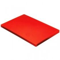 "1""Low Density PE Cutting Boards"