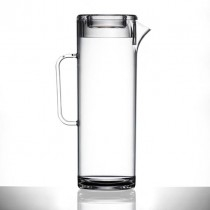 Polycarbonate Jugs & Steins