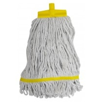 Stayflat Mop Heads