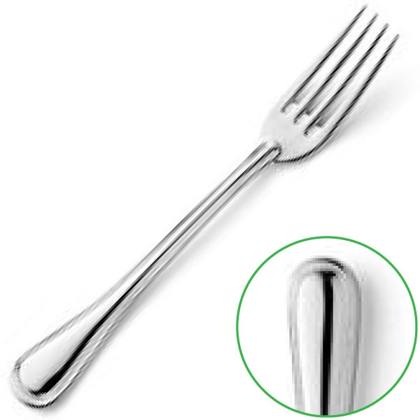 Amefa Cambridge Cutlery