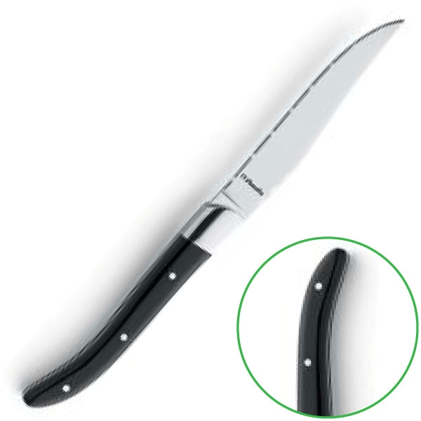 Amefa Steak Knives