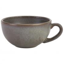 Terra Stoneware Bowls & Cups Antigo