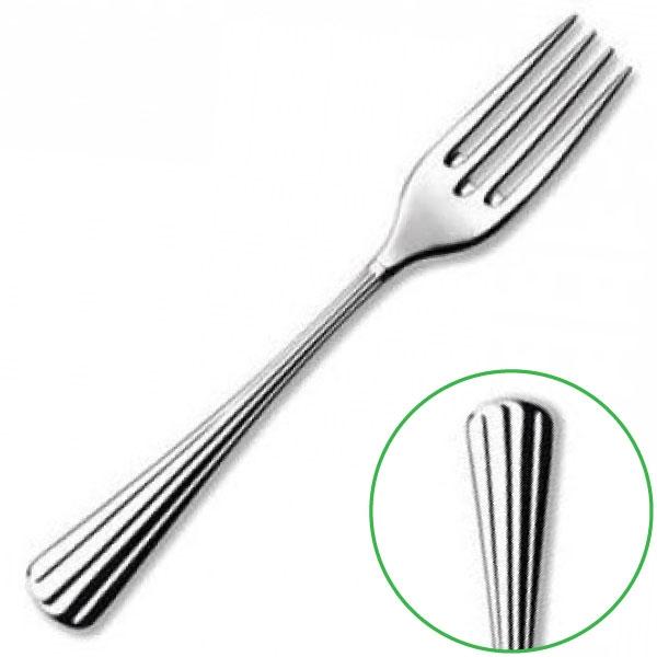Artis Concerto Vienna 18/10 Cutlery