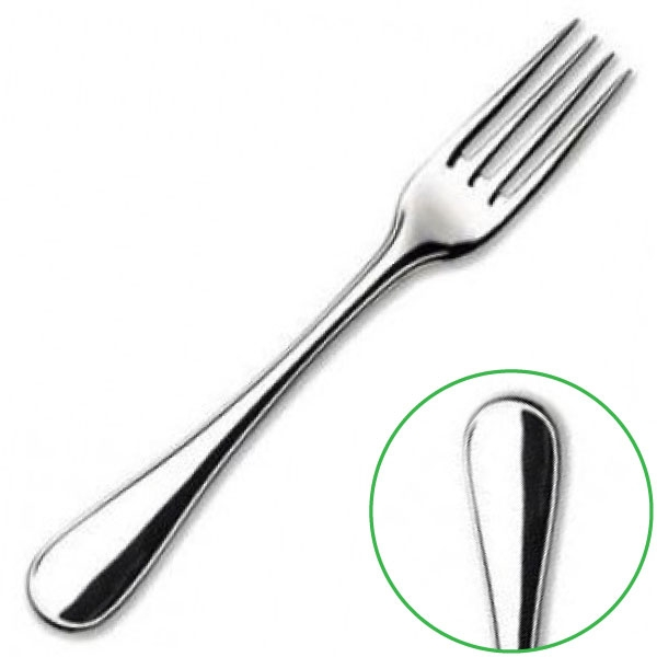Artis Firenze 18/10 Cutlery