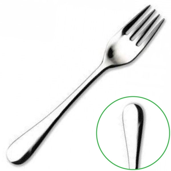 Artis Lvis 18/10 Cutlery