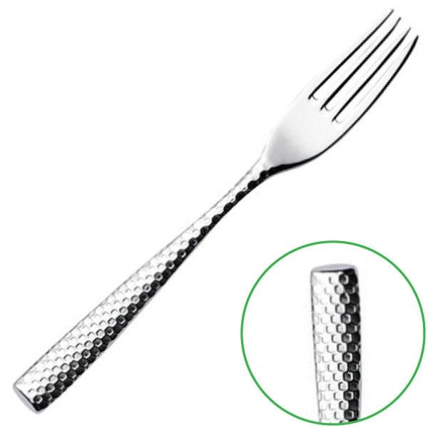 Artis Monarch 18/10 Cutlery