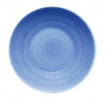 Bauscher Tableware
