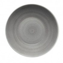 Bauscher Modern Rustic Grey Tableware