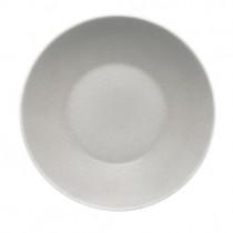 Bauscher Modern Rustic Stone Tableware