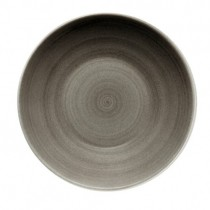 Bauscher Modern Rustic Wood Tableware