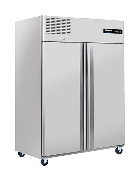 Blizzard Refrigeration