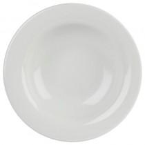 Porcelite Banquet