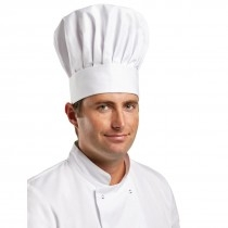 Chef & Catering Clothing